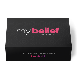 New Muslim Gift Pack, The My Belief Gift Pack is used to give to new Muslims as a present upon accepting Islam. You can Gift someone a Qu'ran, Guided Prayer Mat, 90 Day Islamic Journal and a book which teaches you how to make wudu and pray