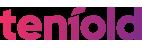 footer-    logo