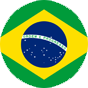 This is an image of the Brazilian Flag